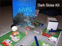 Dark Skies Kit